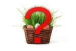 Green eggs and hemp?