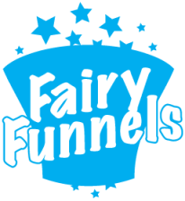 FairyFunnel