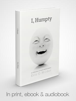 I, Humpty